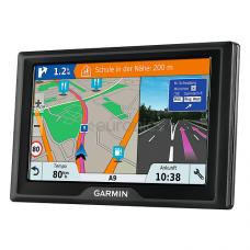 Garmin Drive 51 LMT-S EU (010-01678-17)