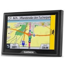 Garmin Drive 40 EE LM (010-01956-6m)