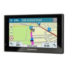 Garmin Drive 5 Plus MT-S EU (010-01680-18)
