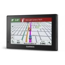 Garmin DriveAssist 51LMT-S (010-01682-17)