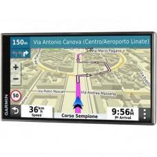 Garmin DriveSmart 65 MT-S EU (010-02038-12)