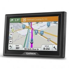 Garmin Drive 61 LMT-S (010-01679-17)