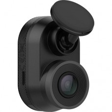 Garmin Dash Cam Mini (010-02062-10)