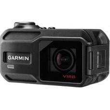 Garmin VIRB X , G-Metrix (010-01363-00)