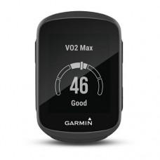 Garmin Edge 130 Plus Bundle (010-02385-11)