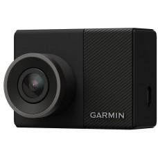 Garmin Dash Cam 46 (010-02231-01)