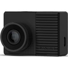 Garmin Dash Cam 56 (010-02231-11)