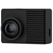 Garmin Dash Cam 66W (010-02231-15)