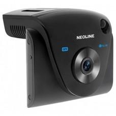 Neoline X-COP 9700 + КАРТА ПАМЯТИ 32Gb в ПОДАРОК!!!