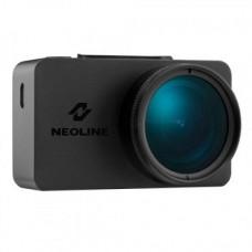 Neoline G-Tech X73